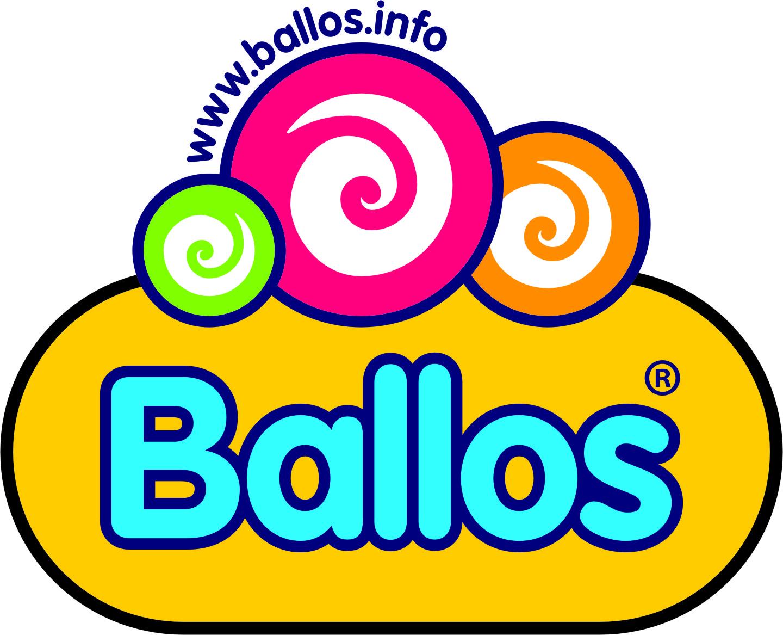 Ballos