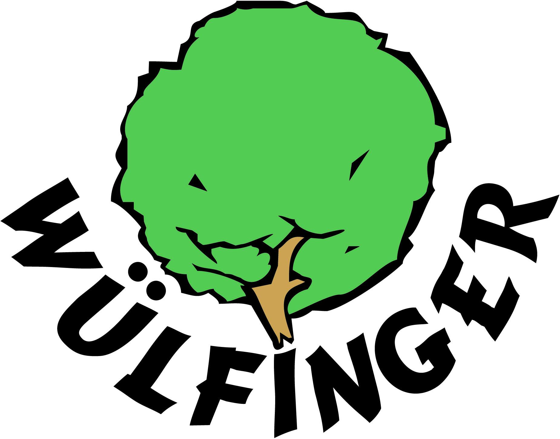 Wülfinger