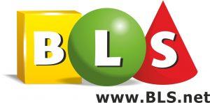 BLS Basteln - Lernen - Spielen